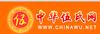 2012_logo.jpg